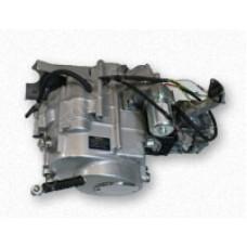 Недостатки двигателей от скутеров или квадроциклов, устанавливаемых на мини-снегоходах или буксировщиках