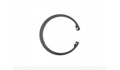 Кольцо стопорное D52